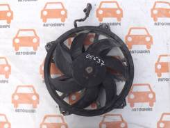 Вентилятор радиатора Peugeot Partner