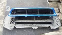 Патрубок воздухозаборника. Subaru Impreza WRX STI, GDB, GGB
