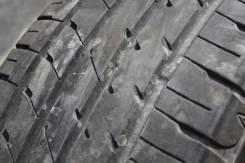 Dunlop Enasave RV504. Летние, 2015 год, 5%, 4 шт