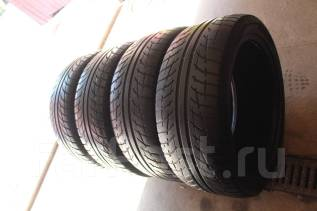 Pirelli P7000. Летние, 10%, 4 шт