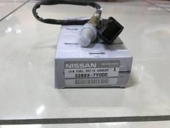 Датчик кислородный. Nissan Maxima, A34 Nissan Safari, BRG161, FG161, R161, RG161, VRGY61, WFGY61, WGY61, WRGY61, WTY61, WYY61 Nissan Murano, Z50 Nissa...