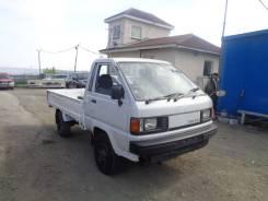 Toyota Lite Ace. Продается грузовик Toyta Lite Ace, 2 000куб. см., 1 000кг.