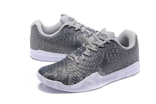a4b1ea57 Фирменные кроссовки Nike Kobe 12 Elite Low - Обувь во Владивостоке