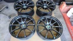 """Advan Racing RS. 8.5/9.5x19"""", 5x120.00, ET32/35. Под заказ"""