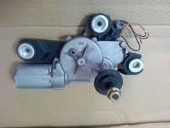 Мотор стеклоочистителя. Mazda Mazda3, BK Mazda Axela, BK3P, BK5P, BKEP Двигатели: Y601, Y655, ZJVE, L3VE, LF17, Z6, RF7J, Y650