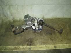 Электроусилитель руля. Renault Koleos, HY0 Двигатели: 2TR, M9R