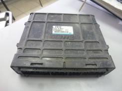 Блок управления двс. Mazda MPV, LW5W, LWEW, LWFW Двигатели: FS, FSDE