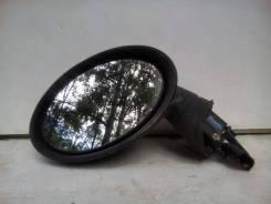 Зеркало левое MINI Hatch I 2000-2006