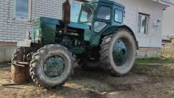 ЛТЗ Т-40АМ. Продам трактор т 40ам, 40 л.с.