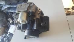 Насос топливный высокого давления. Kia K-series Kia Bongo Hyundai: H1, Grand Starex, Porter II, HD, H100 Двигатель D4CB