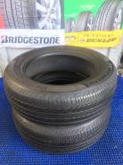 Michelin Primacy LC. Летние, 10%, 2 шт