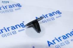 Клипса крепления обшивки капота ARIRANG ARG17-8068