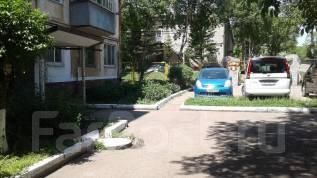 3-комнатная, улица Ленинградская. Увваку, частное лицо, 62кв.м.