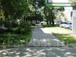 Продам офисное помещение 42 кв. м в центре. Улица Калинина 91, р-н Центральный, 42кв.м.