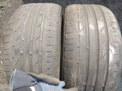 Bridgestone Potenza S001. Летние, 60%, 2 шт