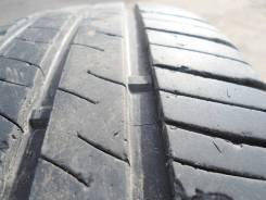 Michelin Energy XM2, 205/65 R15