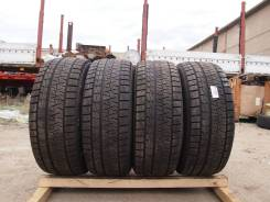 Pirelli. Всесезонные, 2015 год, без износа, 4 шт
