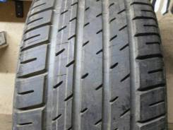 Michelin Pilot HX, 215/60 R16