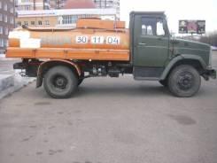 ЗИЛ 4331. Продаю ЗИЛ Водовозка, 2 400куб. см., 6 000кг.