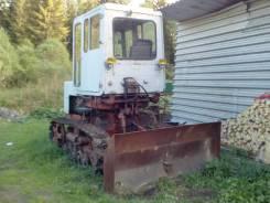 КТЗ Т-70. Продам трактор, 70 л.с.