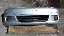 Бампер передний Daewoo Matiz