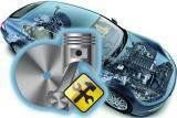 Ремонт и обслуживание автомобилей daewoo и chevrolet