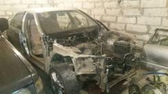 Toyota Progres. JZX10002145, 1JZ1235214
