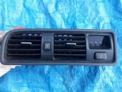 Часы. Toyota Chaser, JZX100, GX105, JZX105, JZX101, GX100 Toyota Cresta, JZX100, GX105, JZX105, JZX101, GX100 Toyota Mark II, JZX100, GX105, JZX105, J...