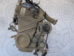 Двигатель (ДВС) Renault Kangoo 2008-2013