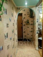 3-комнатная, проспект Блюхера 1. Слобода, частное лицо, 42кв.м. Прихожая