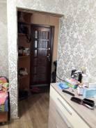 Гостинка, улица Нахимовская 2а. заводская, частное лицо, 23кв.м. Интерьер