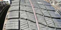 Bridgestone Ice Partner. Зимние, без шипов, 5%, 4 шт
