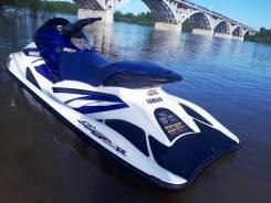 Yamaha GP1200R. 155,00л.с., 2004 год год