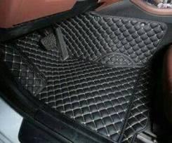 Коврики. Infiniti QX56 Infiniti QX80 Infiniti FX35 Nissan: X-Trail, Patrol, Qashqai, Teana, Murano, Juke, Pathfinder Lexus: RX350, RX270, GX460, LX450...