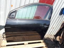 Дверь передняя левая Toyota Corolla Fielder Axio NZE14 ZRE14
