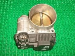 Продаётся контрактный дроссель на двигатель VQ-25DD