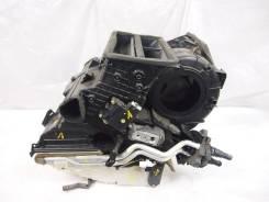 Радиатор отопителя. Mazda Axela, BK3P, BK5P, BKEP