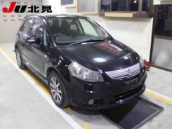 Suzuki SX4. автомат, 4wd, 1.5, бензин, 215тыс. км, б/п, нет птс. Под заказ