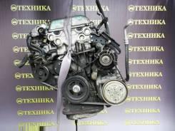Двигатель в сборе. Nissan: Tino, Serena, Avenir, Bluebird, Liberty, Presea, Primera, R'nessa Двигатель SR20DE
