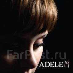 Adele - 19 [Vinyl LP]