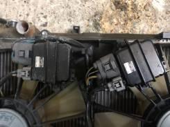 Резистор. Toyota Aristo, JZS161 Двигатель 2JZGTE