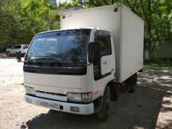 Nissan Atlas. Срочно Продам грузовик!, 3 000куб. см., 3 000кг.