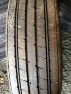 Bridgestone R173. летние, 2016 год, новый
