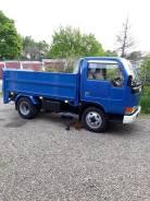 Nissan Atlas. Продается грузовик Nisan Atlas, 4 200куб. см., 2 000кг.