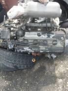 Продам двигатель B20B Honda