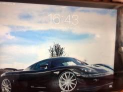 Apple iPad mini 2 Retina Cellular