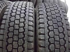 Bridgestone Blizzak W965. Зимние, 5%, 2 шт
