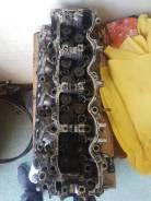 Головка блока цилиндров. Mazda Bongo Friendee, SGL3, SGL5, SGLR, SGLW Двигатель WLT
