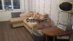 Гостинка, улица Некрасовская 48. Некрасовская, 24кв.м. Комната