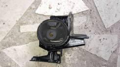 Подушка коробки передач. Toyota Premio, ZZT240 Toyota Allion, ZZT240 Двигатель 1ZZFE